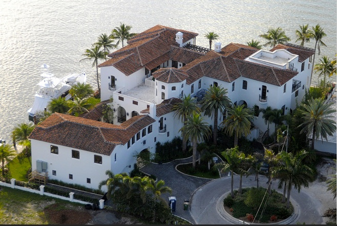 Spanish Colonial 6 New House Pinterest Spanish Colonial
