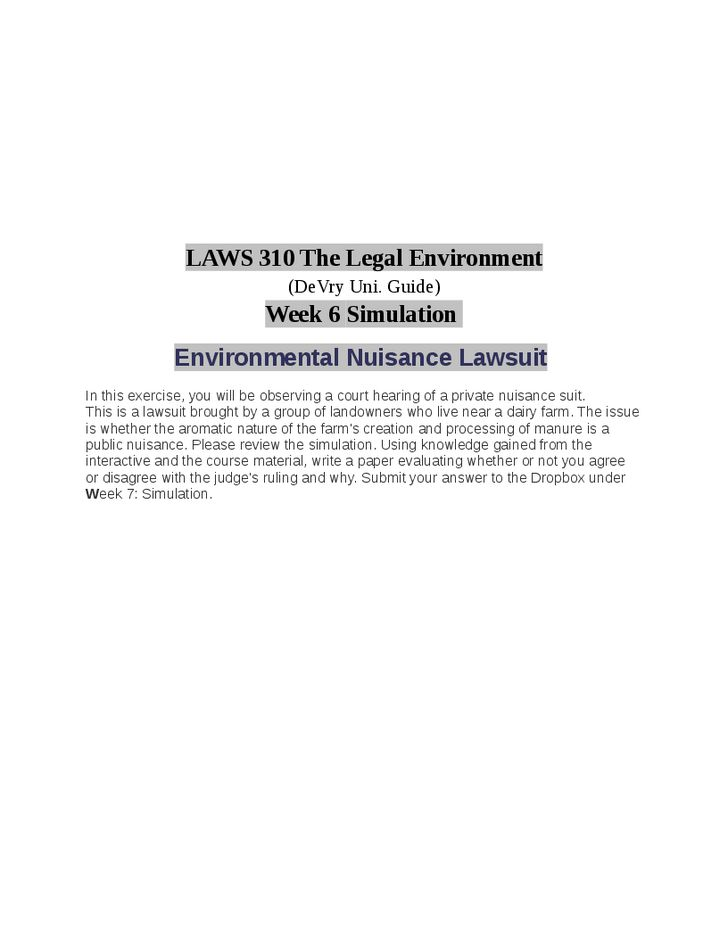 law 310 Montana natural streambed and land preservation act: 310-law the natural streambed and land preservation act, also known as the 310 law, requires any individual or.