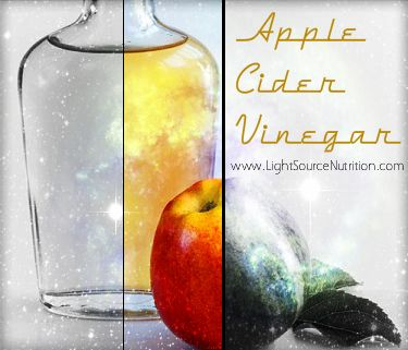 See our Blog post on the Weight Loss Benefits of Apple Cider Vinegar! What you need to know is ALL HERE! http://www.lightsourcenutrition.com/blogs/light-source-nutrition/9906980-what-are-the-weight-loss-benefits-of-apple-cider-vinegar