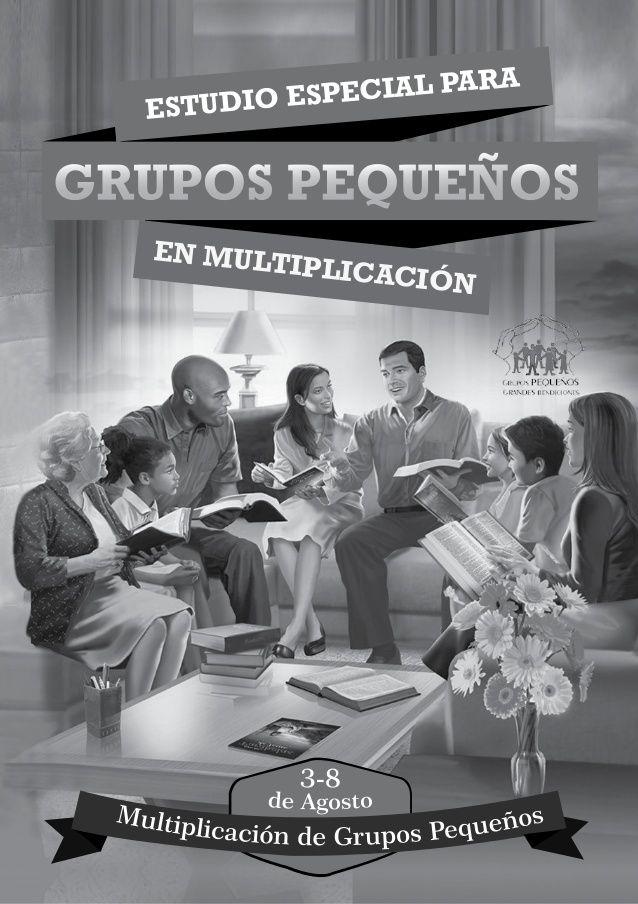 UNIÓN PERUANA DEL SUR  1  ESTUDIO ESPECIAL PARA  EN MULTIPLICACIÓN