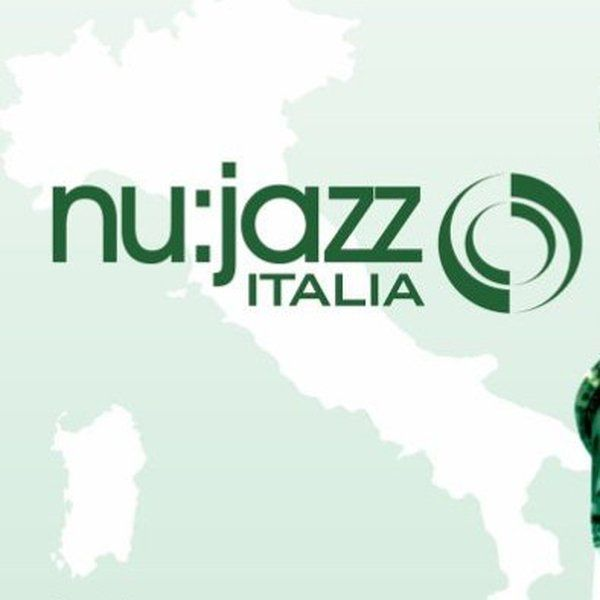 "Check out ""Nu-Jazz Italia"" by Jazzcat on Mixcloud"