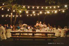 Varal de luzes *-* caso-real-casamento-marysa-martinho (24)