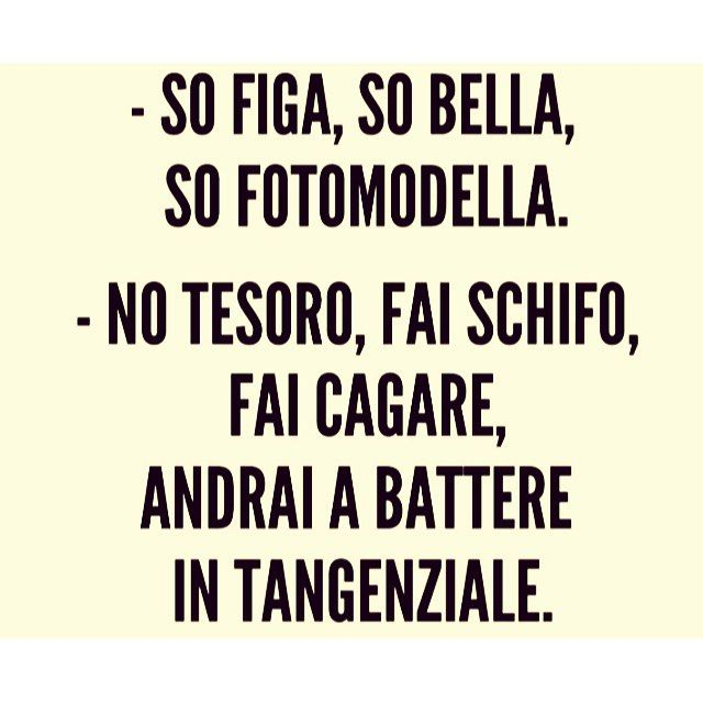 #citazioniitaliane #ops #frase #aforismi #pensieri #parole #cit #citazione #frasi #citazioni #frasiitaliane #sbam #frasitumblr -  @gianmarcoleoni