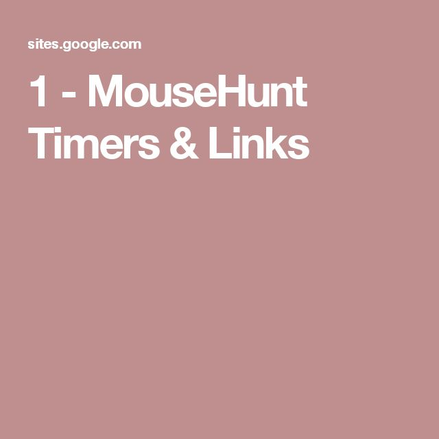 Mousehunt links linking all things mousehunt mousehunt timers mousehunt links linking all things mousehunt mousehunt timers links mousehunt pinterest spiritdancerdesigns Choice Image