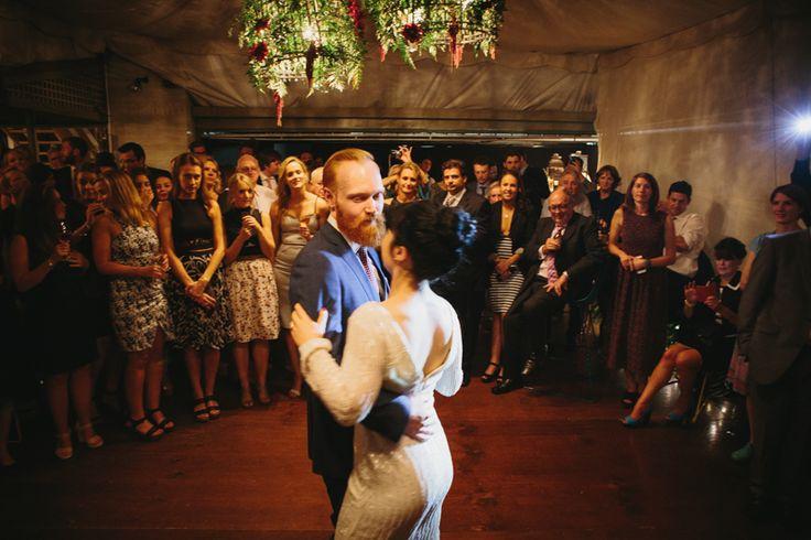 Charlie & Jenko Wedding Votive Collection | Wedding Celebration | Lighting | Candlelight | Wedding Decoration | Style |