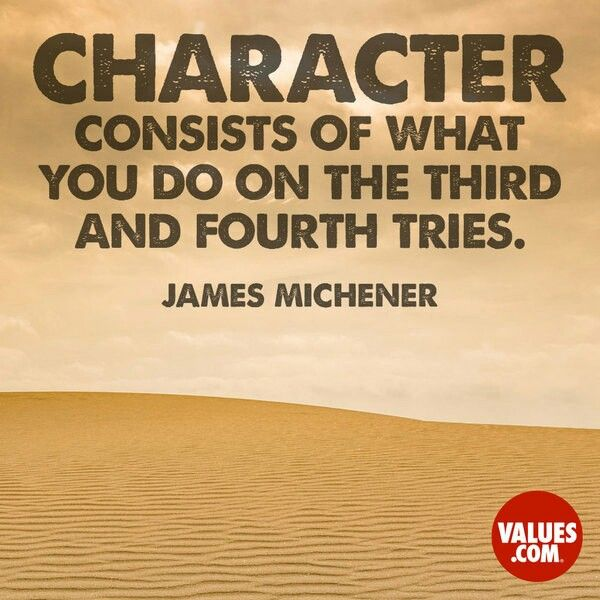 Inspirational Professional Quotes: 81 Best Images About Quotes And Inspiration On Pinterest