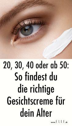 Eine Gesichtscreme ist die Basis jeder Hautpflege. Doch warum ist sie so wichtig…