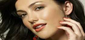 Natural Beauty Tips To Obtain Youthful Looking Skin