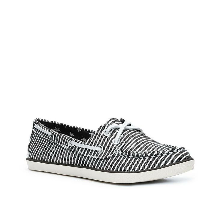 New Arrival Shoes for Women | DSW