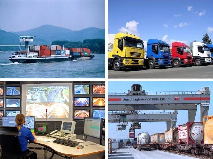 Check out Marine Transport Logistics for International car and auto, motorcycle, and..