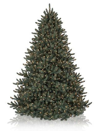 Top 10 Best Artificial Christmas Trees for Sale in 2018 List of