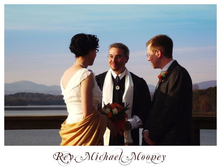 http://www.wedding-officiant-greenville.com/ wedding officiant greenville - ​wedding officiant greenville sc - wedding minister greenville - elopement package