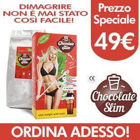 #ChocolateSlim http://l3235.linksita2017.com/goto/565718f480cb3/1a7bdb37