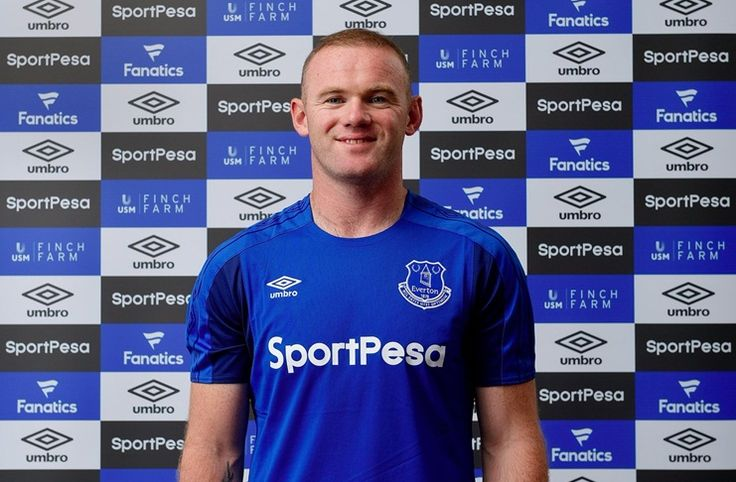 Liga Inggris: Resmi, Wayne Rooney Kembali ke Everton -  https://www.football5star.com/liga-inggris/everton/liga-inggris-resmi-wayne-rooney-kembali-ke-everton/