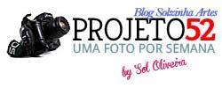 Solzinha Artes: Projeto 52 Semanas # 3 - Coisas para fazer no calo...