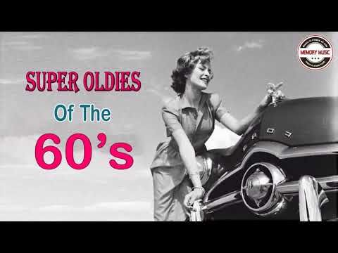 Greatest Hits Oldies But Goodies Of The 50's - Best Oldies