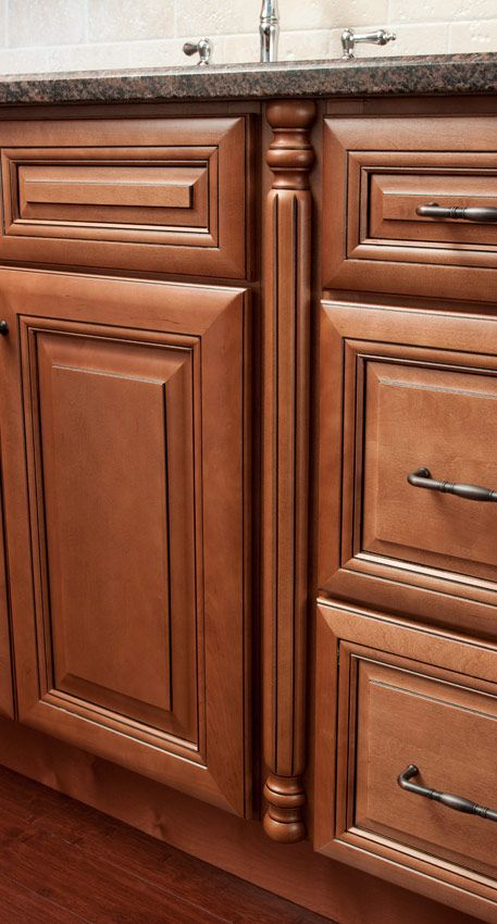 17 Best Ideas About Kitchen Cabinets Wholesale On Pinterest Wholesale Cabinets Solid Wood