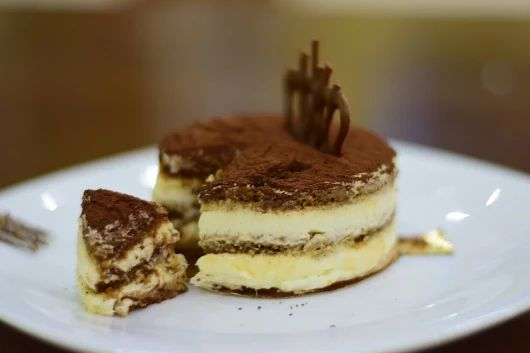 E' domenica sera e per fortuna poi arriva il dolce.  I dessert dell'hotel Napoleon sono davvero irresistibili, li avete mai provati? #beenapoleon #hotelnapoleonjesolo
