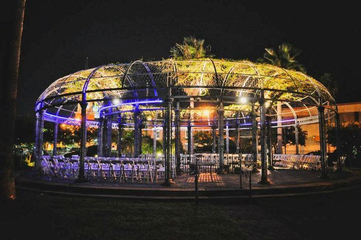 20 Best Images About Ashton Villa Wedding Galveston Texas