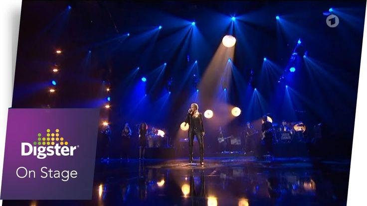 Sarah Connor - Kommst du mit ihr (Live @ ECHO 2016)