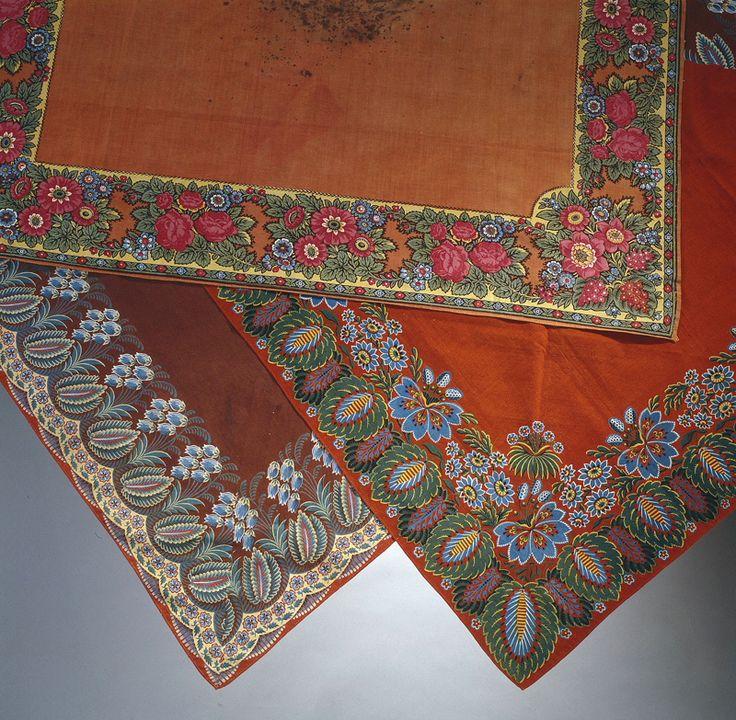 74 best fichu images on pinterest prayer rug alsace and french fabric. Black Bedroom Furniture Sets. Home Design Ideas