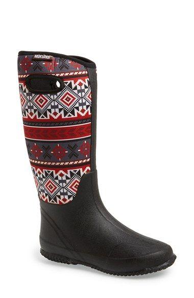 34 Best Waterproof Blinds Images On Pinterest: 34 Best Winter Boots Images On Pinterest