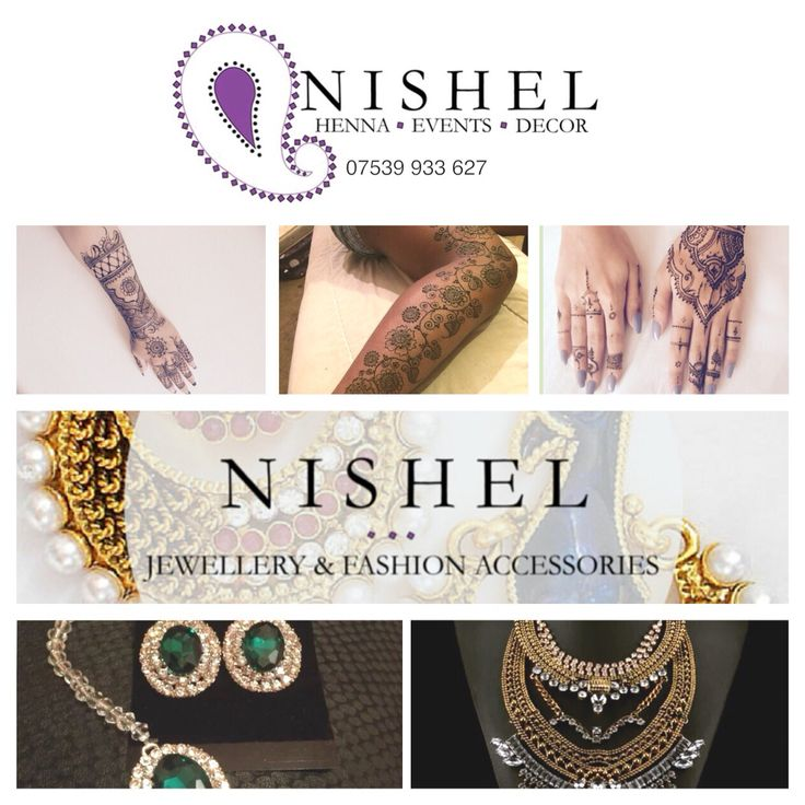 Morning all!! Today is the day!!    Our doors open from 4-9pm you can see our jewellery and henna collection as well as have henna done!   Jewellery by @anisharawal07   We are located in Southgate, North London. Get in touch for full details.   Cash & card payments accepted.   See you there ☺️  #indianjewellery #fashion #fashionjewellery #glamour #style #gems #stones #hairjewels #earrings #statementnecklace #necklace #bangles #bracelets #chains #pearls #bridaljewels #beautiful #accessories…