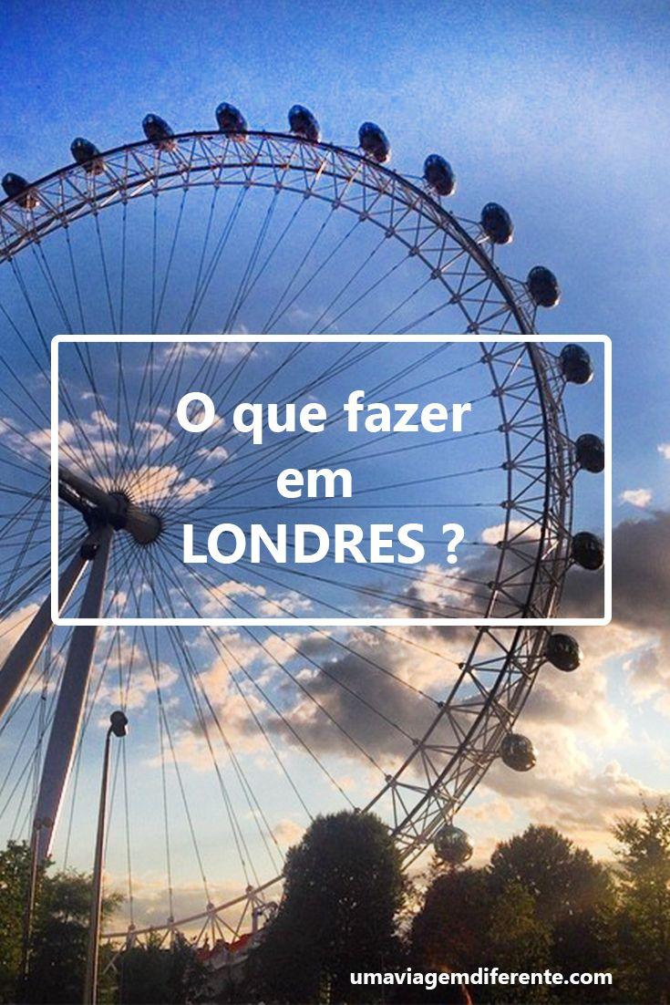 Londres, Inglaterra, london eye, dicas de Londres, roteiro de Londres, o que fazer em Londres, dicas de viagens, pontos turísticos, pontos turísticos de Londres,