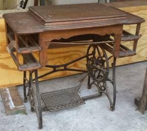 savannah antiques - craigslist   Furniture rehab ...