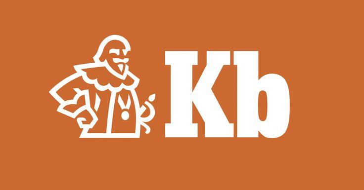 Kristianstadsbladet är nordöstra Skånes ledande tidning med nyheter, sport och nöje.