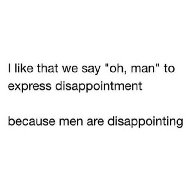 Dad Its All Your Fault @daddyissues_ Some men have a l...Instagram photo | Websta (Webstagram)