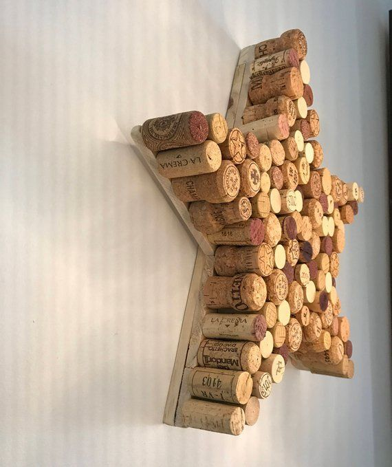 Cork Art – #Art #Cork #recuperation