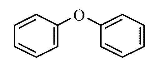 FISHER CHEMICALS - AC130600010 - Phenyl ether 99 1kg