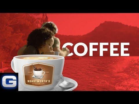Woodchucks Sequel Coffee Geico Insurance Youtube In 2020 Tv