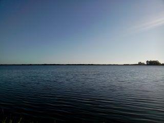 Vi porto con me per una passeggiata al lago! In questo ultimo articolo vi racconto del mio fine settimana, passato a passegiare in tranquillità, sulle rive di un lago! Se come me siete amanti della natura, non potete non leggere questo articolo #lago #passeggiata #natura