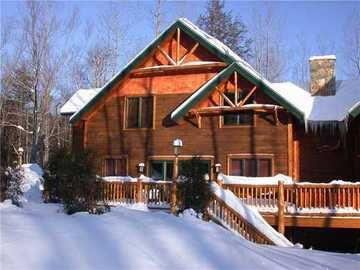 caribou maine | Bethel Maine Real Estate, Sunday River Real Estate, Newry Maine Real ...