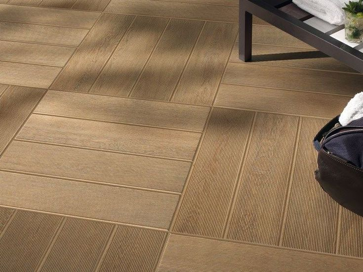 Las 25 mejores ideas sobre pisos imitacion madera en pinterest baldosa de porcelana imitaci n - Baldosas de madera para exterior ...