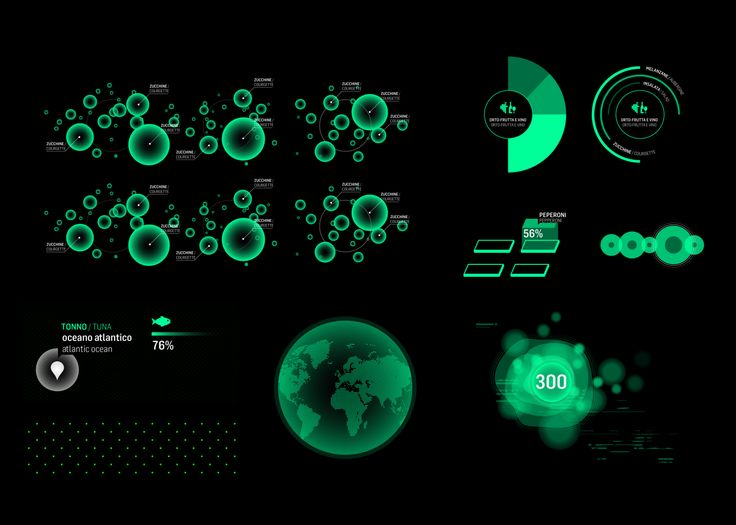 Coop – Future Food District   work   studio FM milano / graphic design