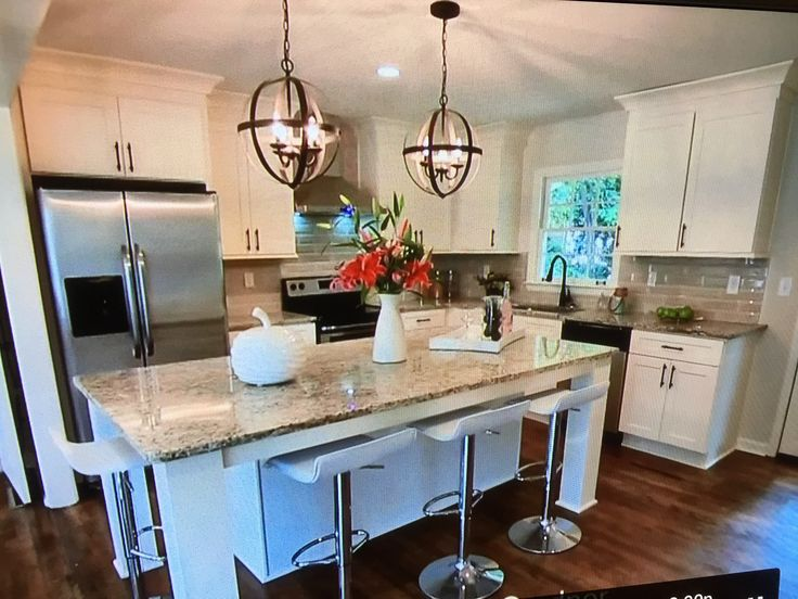 From Flip or Flop Atlanta- from frog to prince episode
