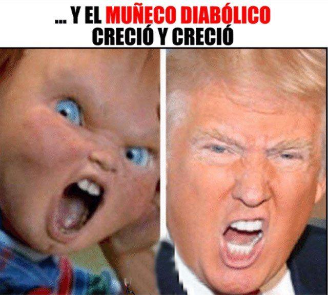 intereses. Al igual que Cipriano Castro, a inicios del siglo XX, tanto Hugo Chávez como Nicolás Maduro, han sufrido el acoso de las potencias