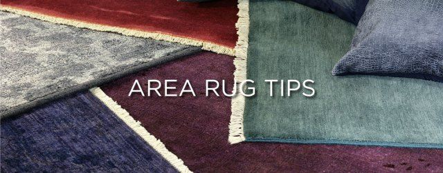 How To Arrange An Area Rug #kids #bedroom #design http://bedroom.remmont.com/how-to-arrange-an-area-rug-kids-bedroom-design/  #bedroom area rugs # Rugs What's New Collections Discontinued Padding Styles antique contemporary country floral european Indoor / outdoor kids novelty shag flokati traditional transitional Colors beige/tan/camel black blue/aqua/navy brown golds/yellow gray/silver/charcoal green/olive/sage multi plum/purples red/burgundy/wine rust/orange white/cream/ivory Materials…