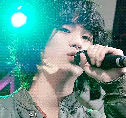 Song Sam Dong, Dream High