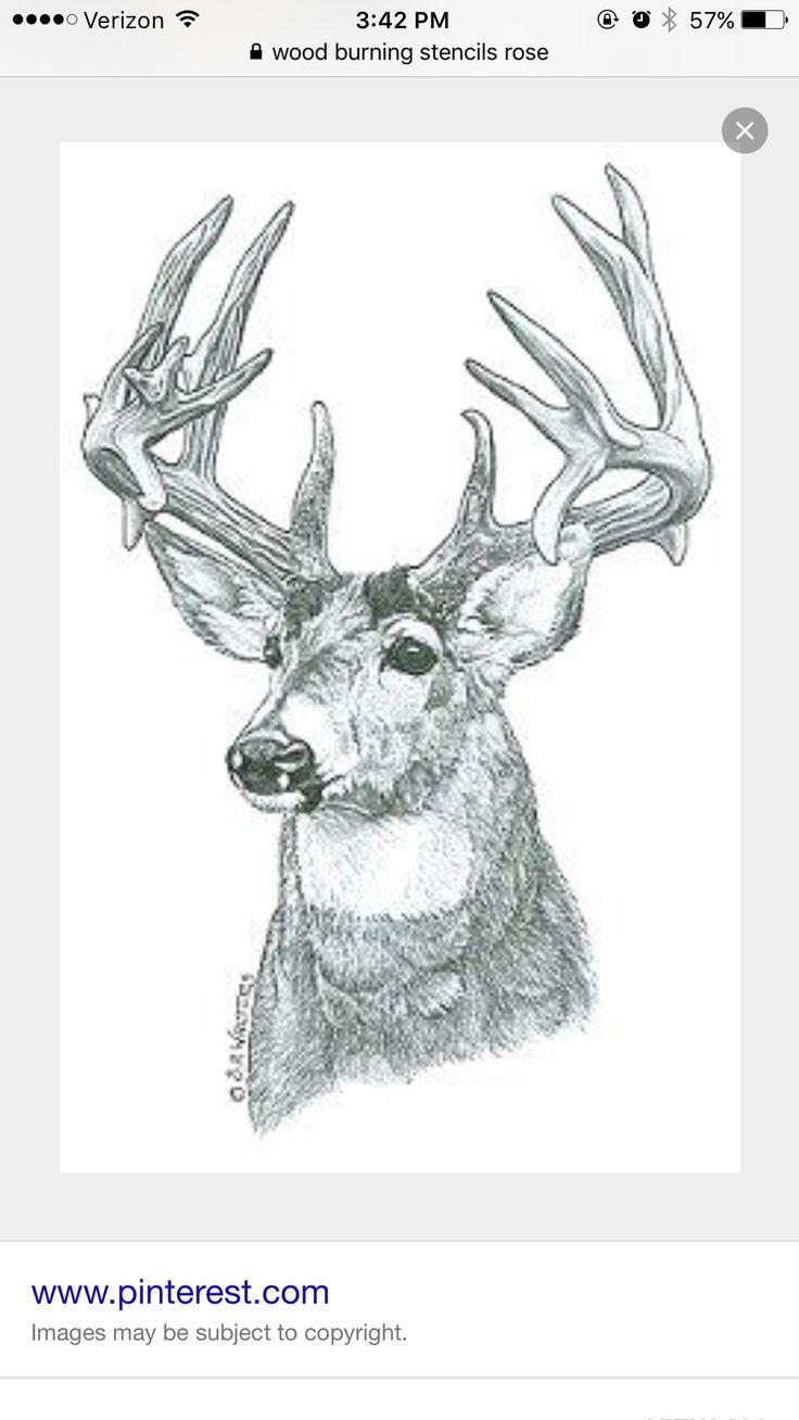 58 best stencil images on pinterest rooster stencil stencils