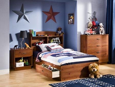 boy bedroom furniture. boys bedroom decorating boy idea inspiration furniture