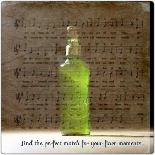 ...με τη μουσική που αγαπάς. #Selfie #FIscher #Beer #Quote #TasteTheMoment