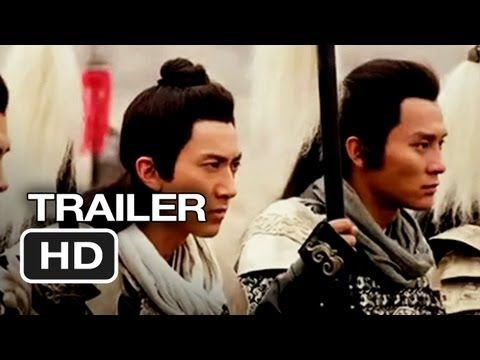 I'm waiting for this to come out.... Love Wu Chun, Adam Cheng, Cheng Ekin, and Vic Zhou... ~ all star cast...