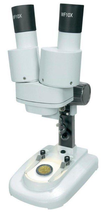 https://www.mall.cz/mikroskopy/bresser-mikroskop-s-osvetlenim-bresser-junior-20x?gclid=CjwKEAiAmJvBBRDKpP724LigwngSJAAYRJXBt61lMVGzHQfiwOeC6aOj96bxt1NV321DmV5OvzaH5RoCfhnw_wcB