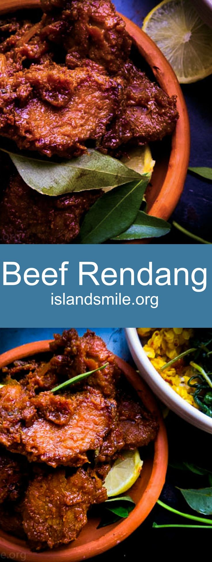 A simple how to make Malaysian/Indonesian Beef Rendang with a coating of delicious spices. Slightly crispy and spicy they can be a great appetizer or filling to an asian inspired Burgher but why not try it with Rice? Follow the simple steps given below and find out how easy it is to make it.