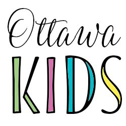Ottawa Kids is a free parenting directory in the Ottawa area, featuring kids' activities, programs, birthday parties, events, attractions, playgroups.