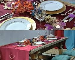 decoração tailandesa sala jantar - Google Search